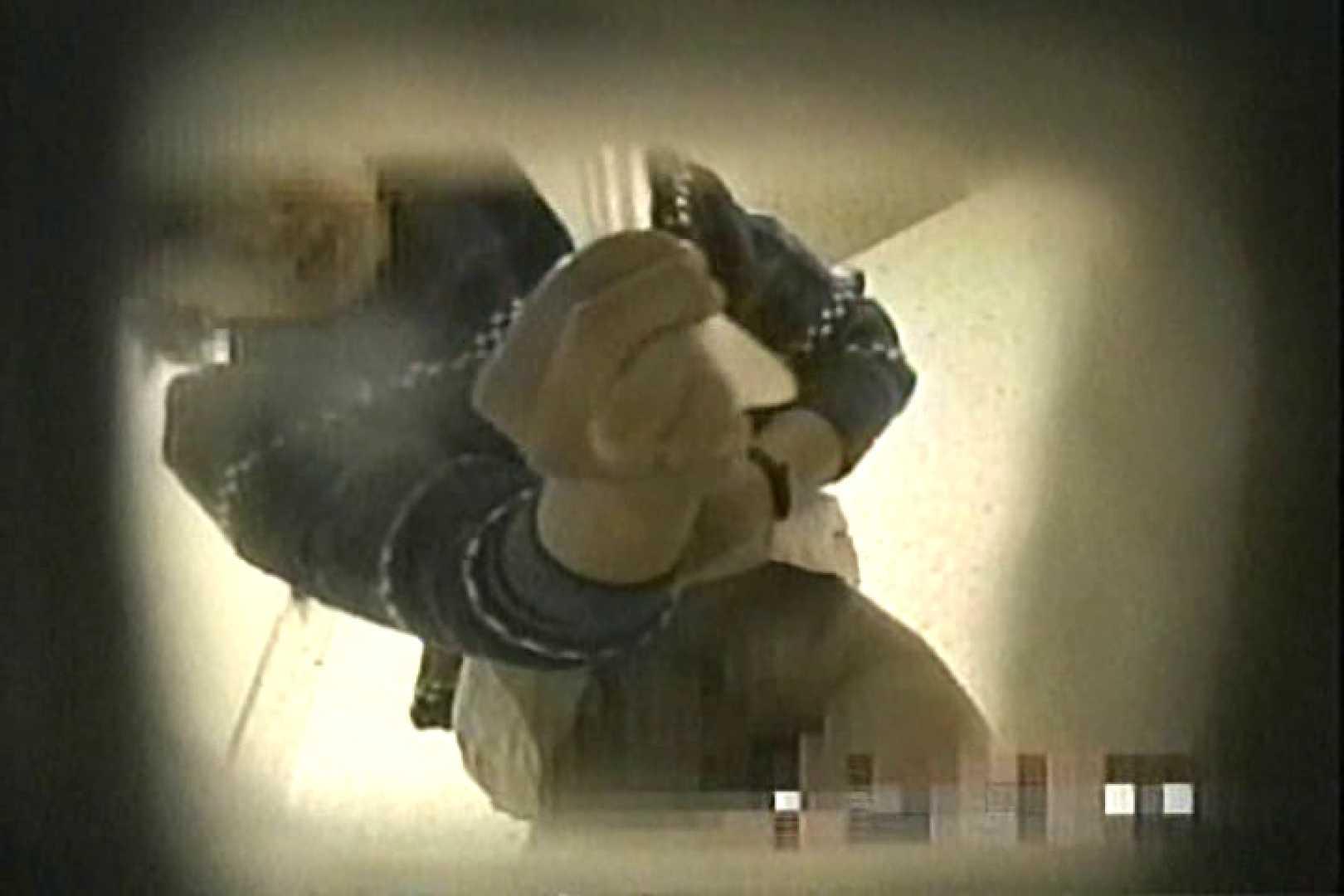 女子洗面所盗撮 今度の2カメは若い子だらけ  TK-127 おまんこ  76枚 53