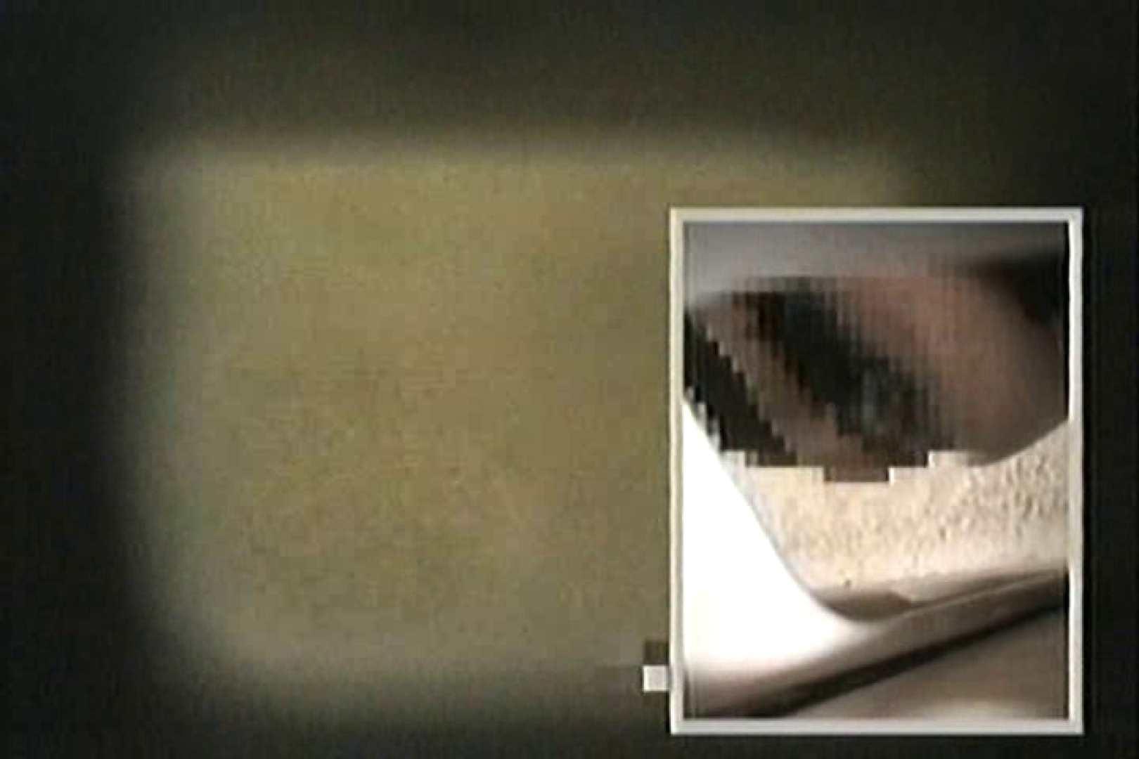 女子洗面所盗撮 今度の2カメは若い子だらけ  TK-127 おまんこ  76枚 69