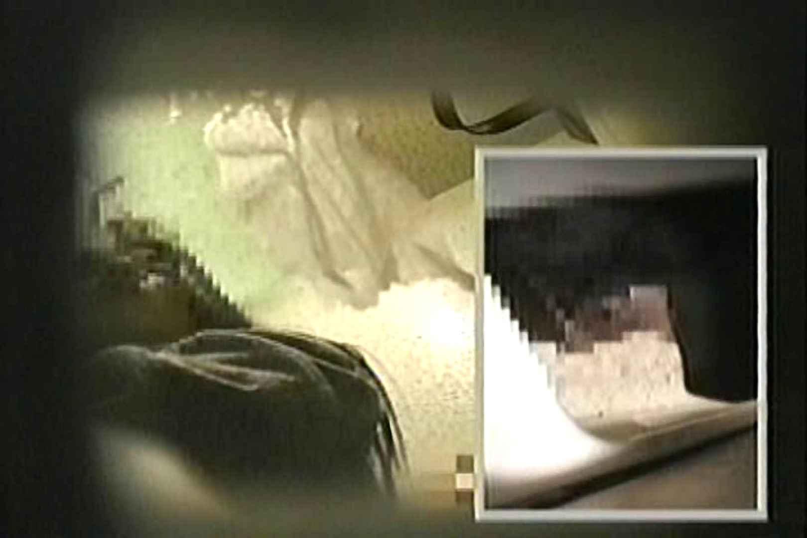 女子洗面所盗撮 今度の2カメは若い子だらけ  TK-127 おまんこ  76枚 72