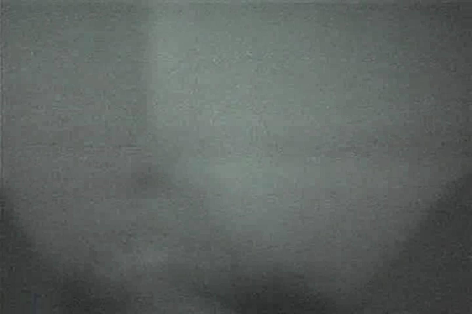 MASAさんの待ち伏せ撮り! 赤外線カーセックスVol.6 赤外線  65枚 50