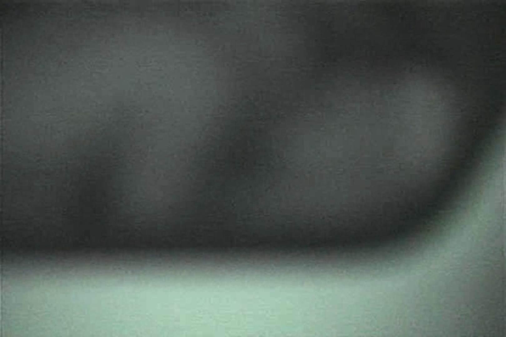 MASAさんの待ち伏せ撮り! 赤外線カーセックスVol.6 赤外線  65枚 55
