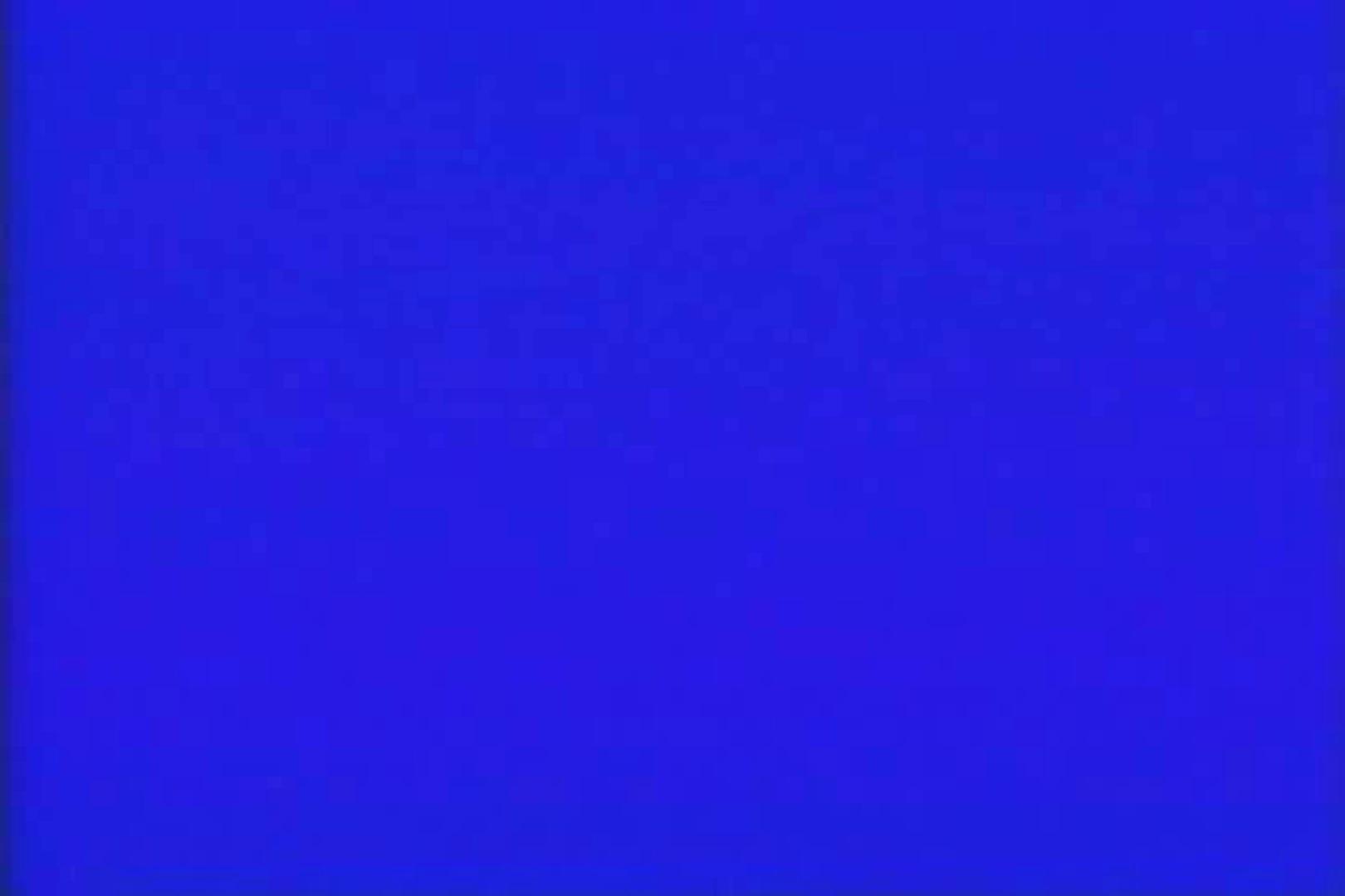 MASAさんの待ち伏せ撮り! 赤外線カーセックスVol.15 フェラ  73枚 20