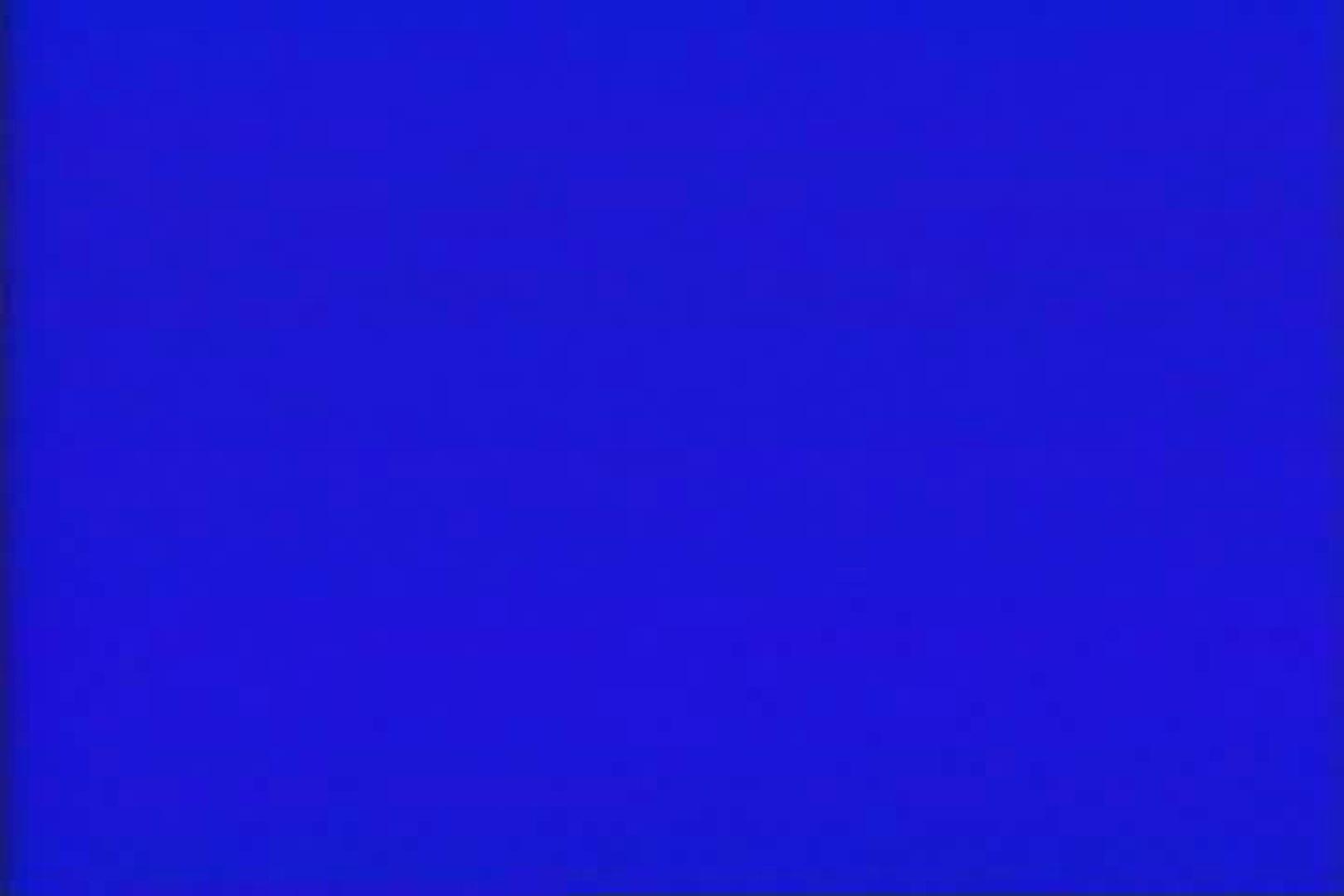 MASAさんの待ち伏せ撮り! 赤外線カーセックスVol.15 フェラ  73枚 49