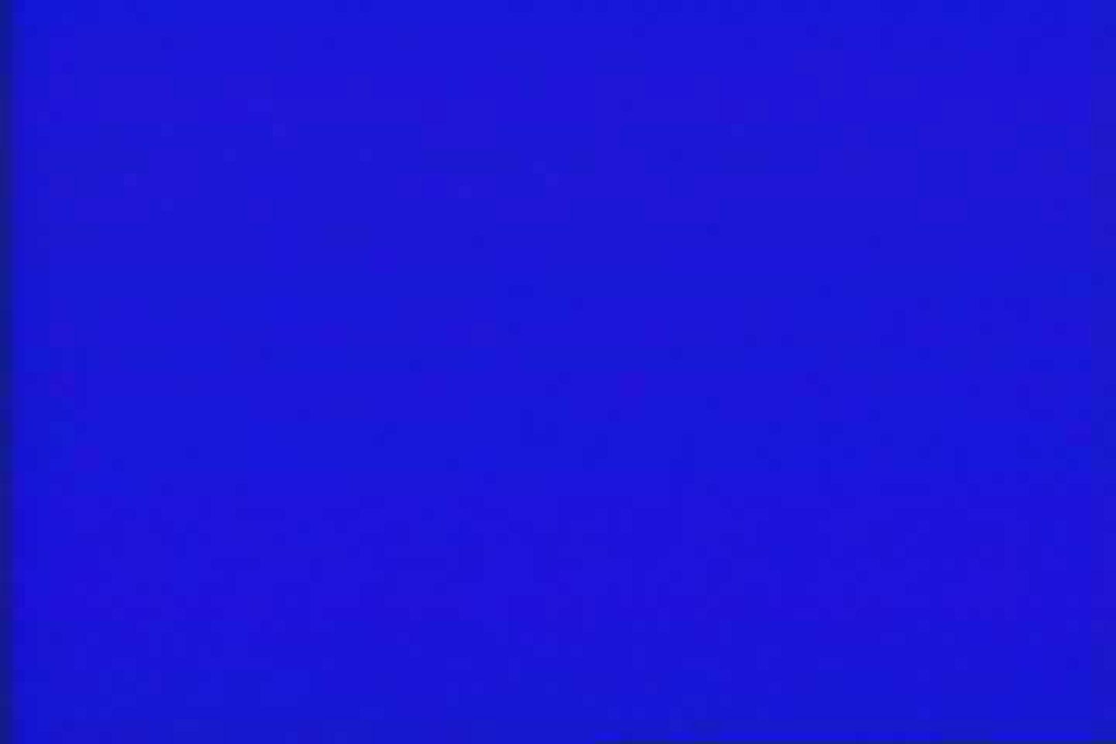 MASAさんの待ち伏せ撮り! 赤外線カーセックスVol.15 フェラ  73枚 57