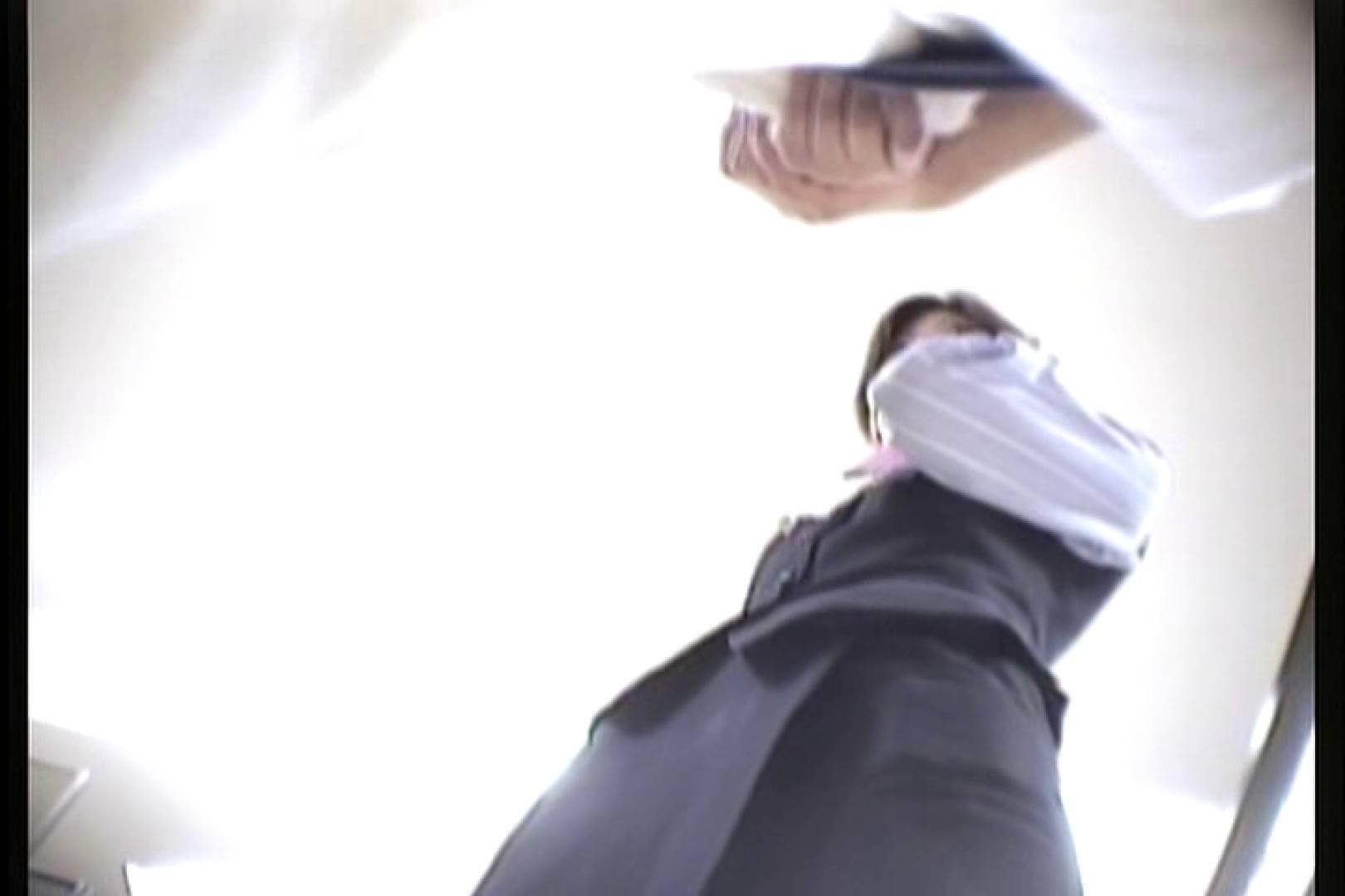 デパートローアングル徘徊 靴カメ盗撮Vol.9 盗撮  93枚 55