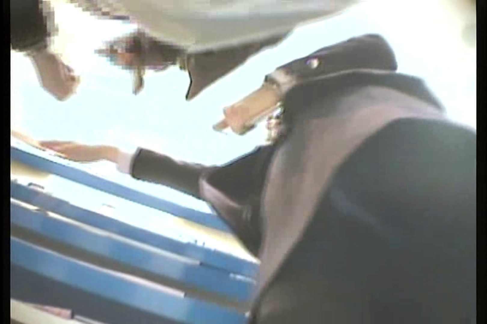 デパートローアングル徘徊 靴カメ盗撮Vol.9 盗撮  93枚 68