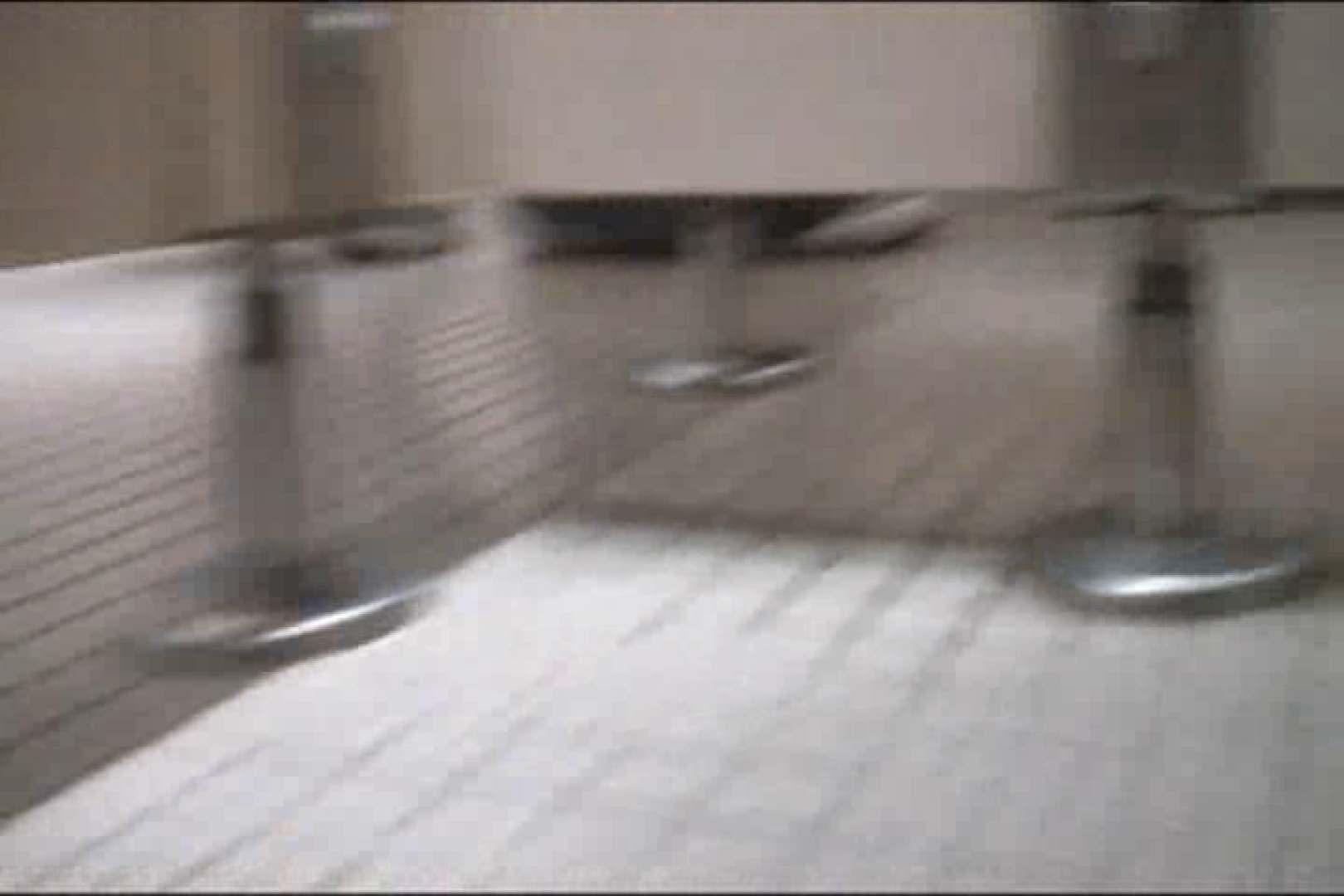 マンコ丸見え女子洗面所Vol.15 マンコ  104枚 15