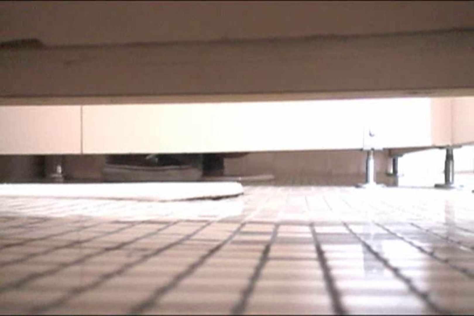 マンコ丸見え女子洗面所Vol.15 マンコ  104枚 66