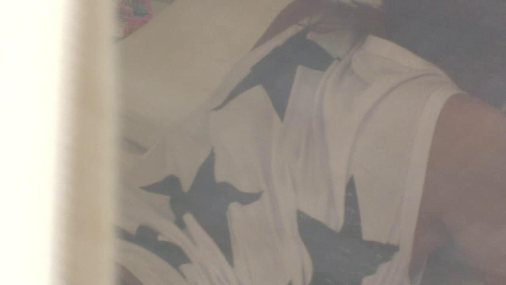 老舗ペンション2代目オーナーが流出したお宝映像Vol.2 ギャル  78枚 33