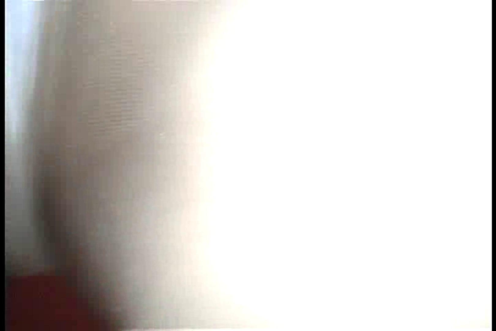 RQカメラ地獄Vol.3 レースクイーン  64枚 13