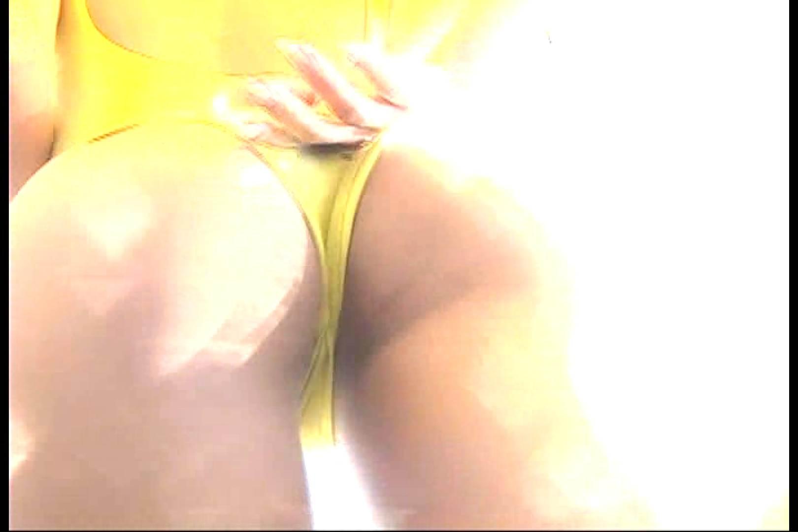 RQカメラ地獄Vol.8 コスチューム  69枚 68