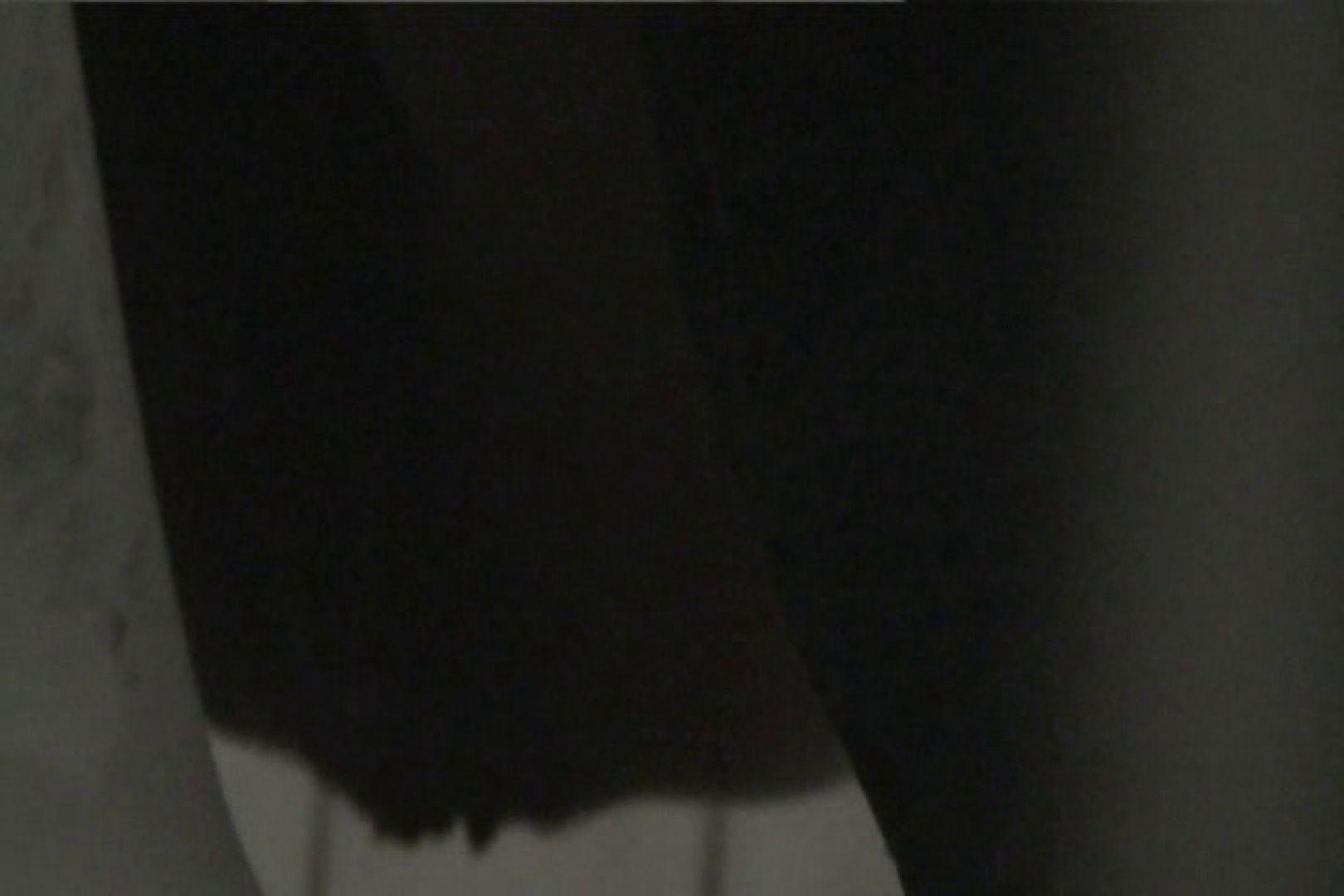 マンコ丸見え女子洗面所Vol.22 マンコ  97枚 53