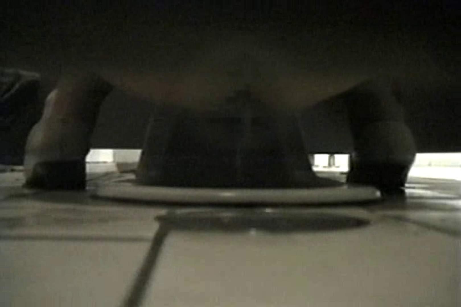 ボディコントイレで出す 投稿盗撮 TK-33 投稿  109枚 14