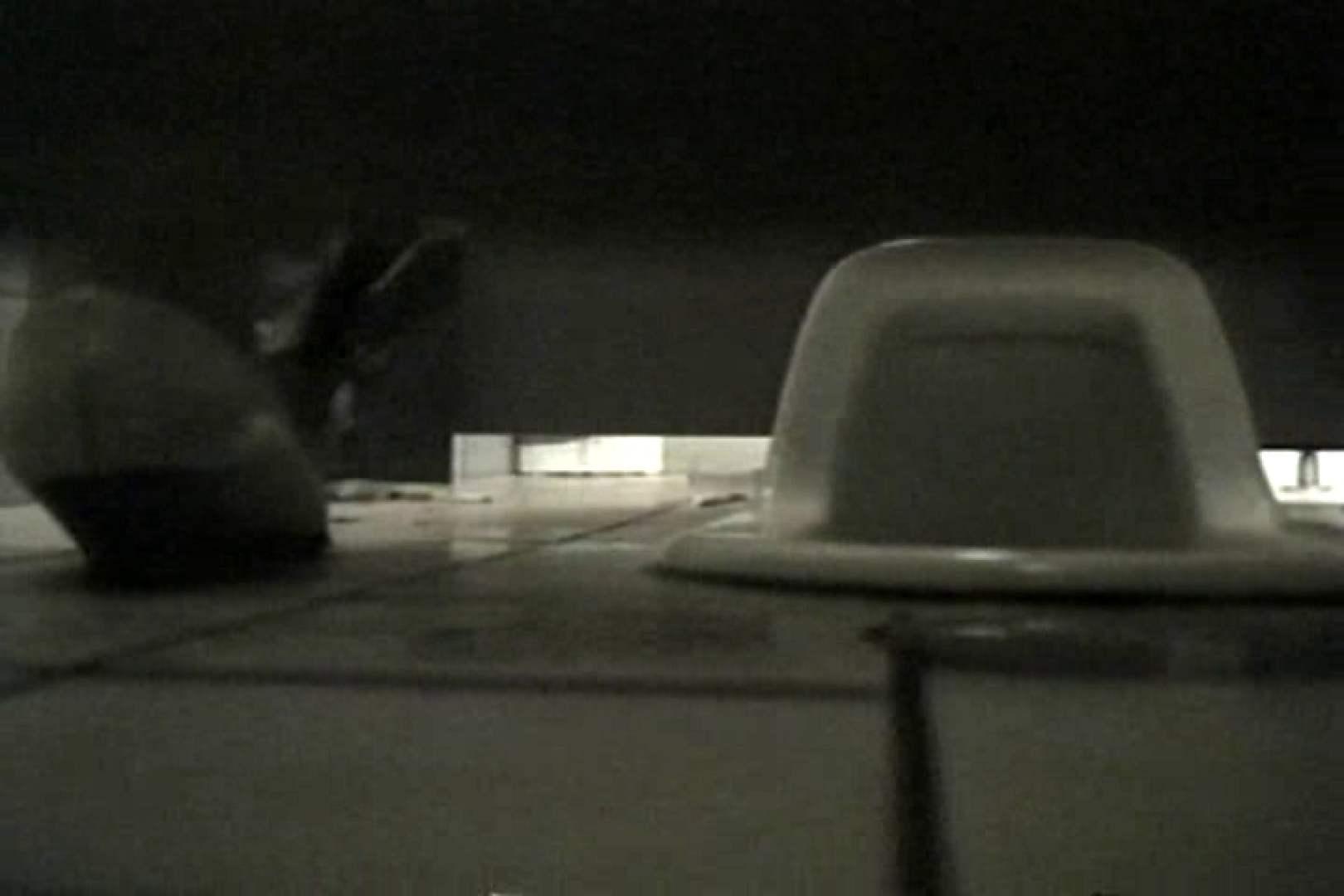 ボディコントイレで出す 投稿盗撮 TK-33 投稿  109枚 16