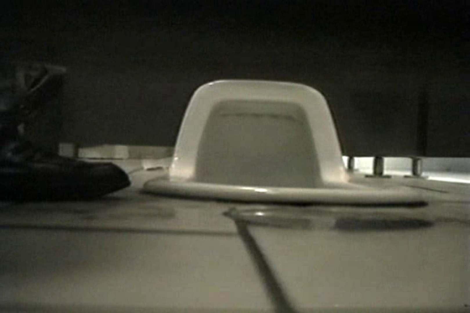 ボディコントイレで出す 投稿盗撮 TK-33 投稿  109枚 20