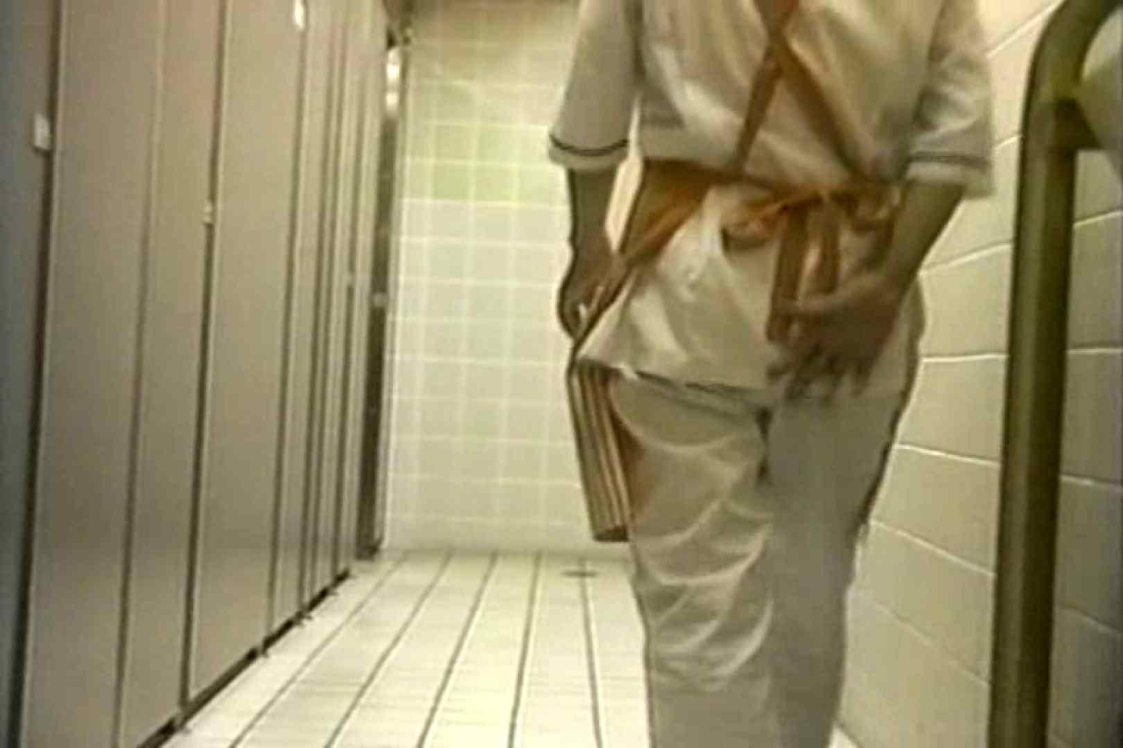 ボディコントイレで出す 投稿盗撮 TK-33 投稿  109枚 23