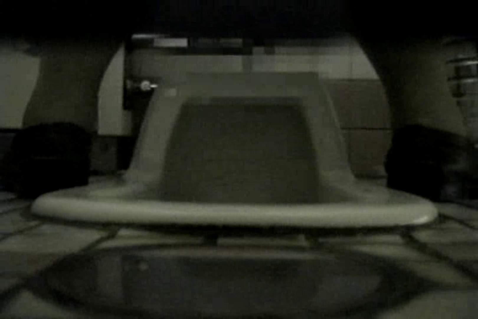 ボディコントイレで出す 投稿盗撮 TK-33 投稿  109枚 40