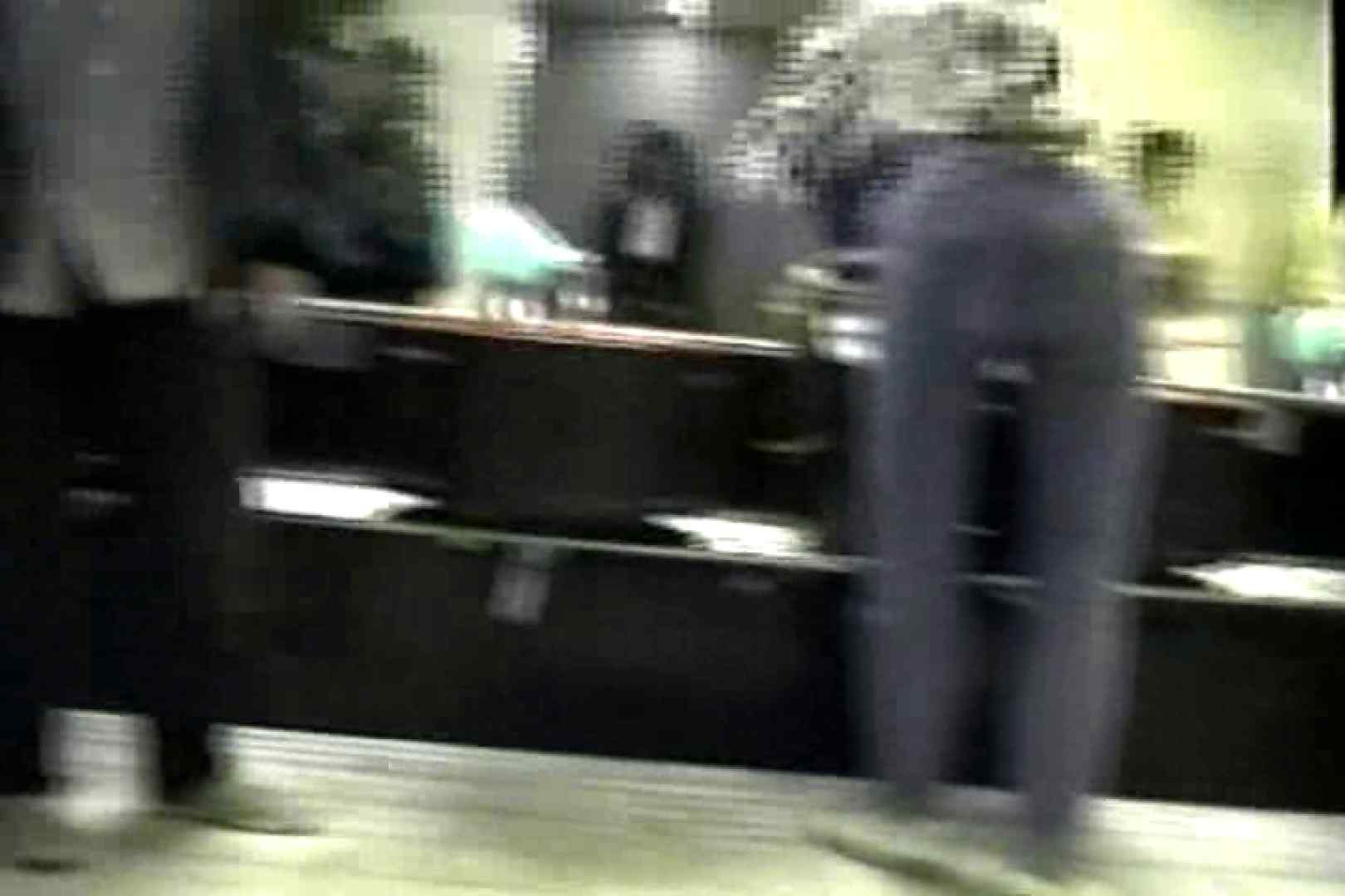 ボディコントイレで出す 投稿盗撮 TK-33 投稿  109枚 45