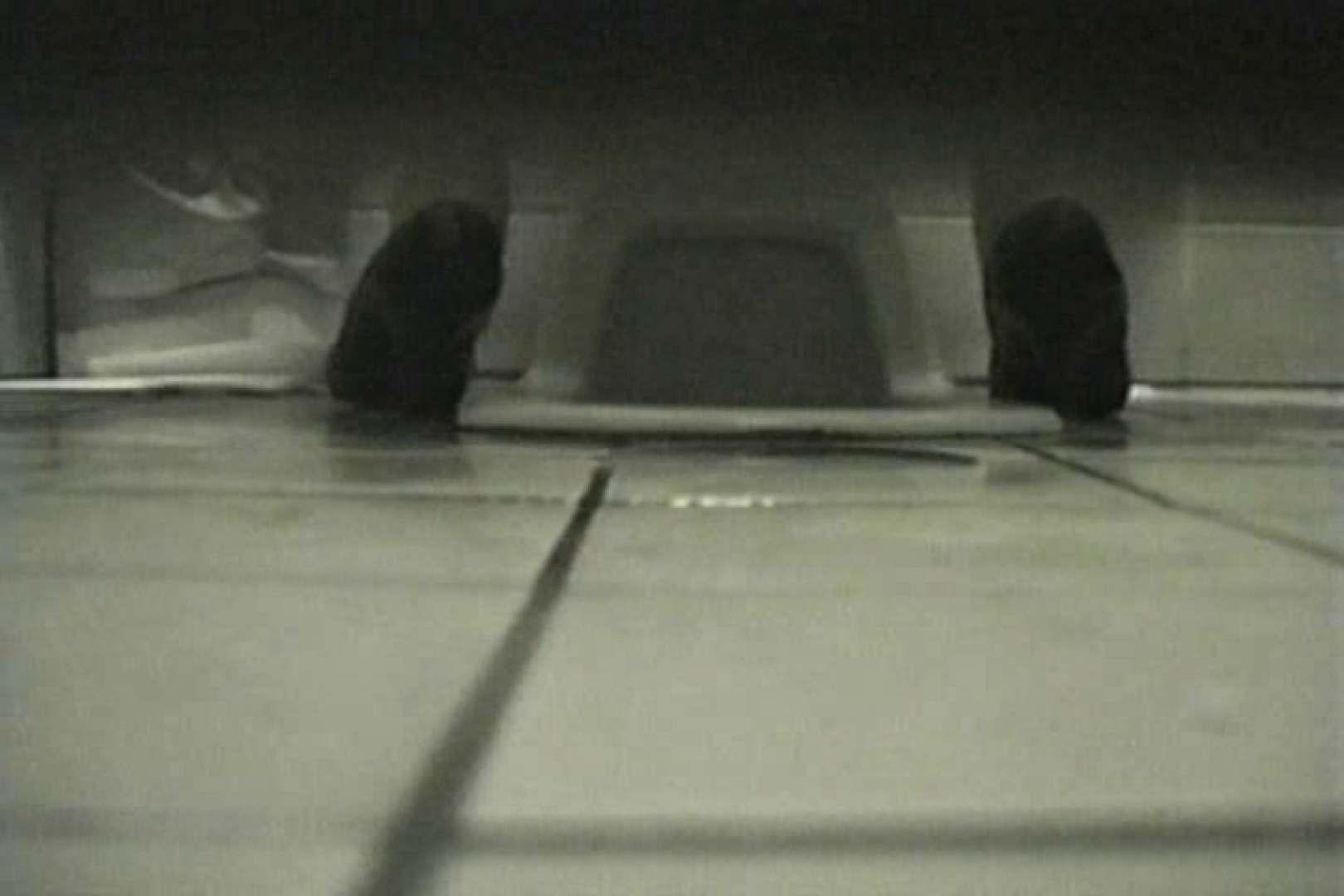 ボディコントイレで出す 投稿盗撮 TK-33 投稿  109枚 46