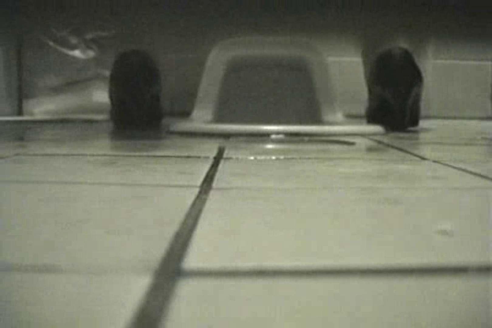 ボディコントイレで出す 投稿盗撮 TK-33 投稿  109枚 49