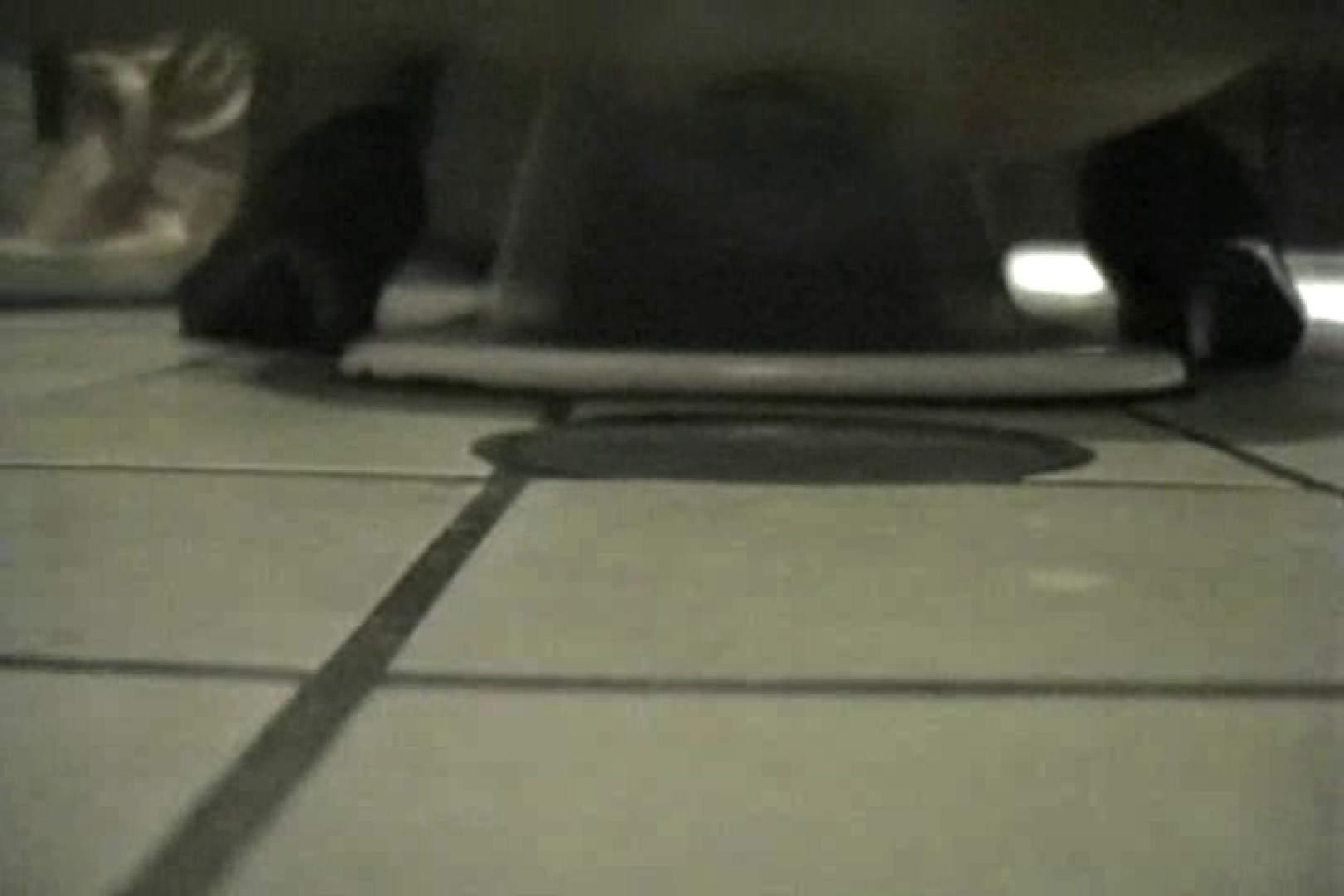 ボディコントイレで出す 投稿盗撮 TK-33 投稿  109枚 56