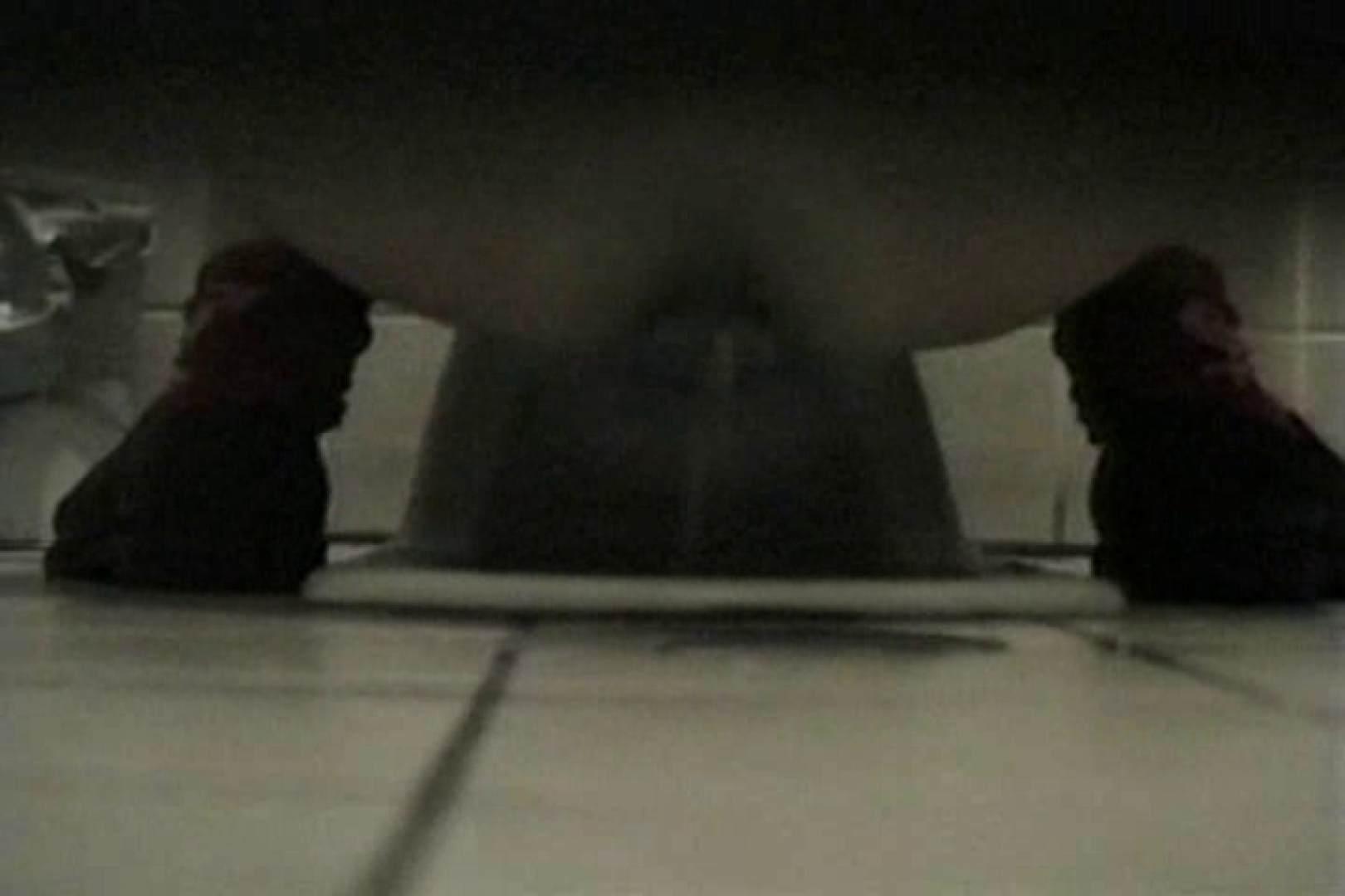 ボディコントイレで出す 投稿盗撮 TK-33 投稿  109枚 85