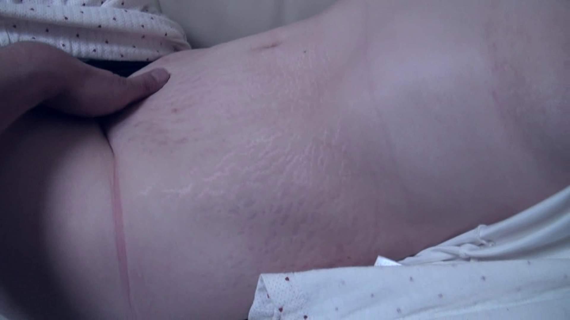 泥酔同級生セックスフレンドさゆりVol.3 ワルノリ  55枚 18