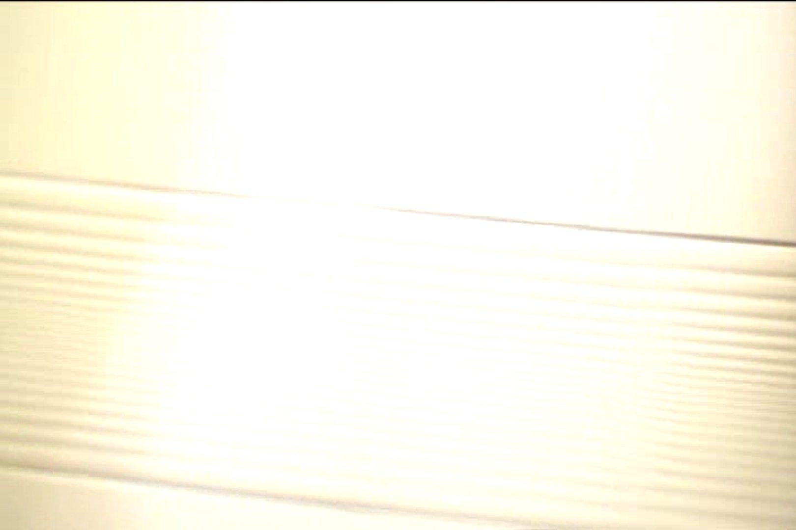 マンコ丸見え女子洗面所Vol.35 OL  98枚 63
