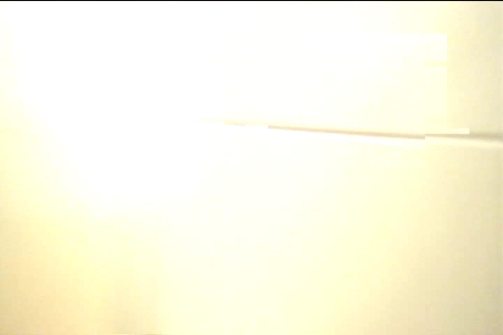 マンコ丸見え女子洗面所Vol.35 OL  98枚 77