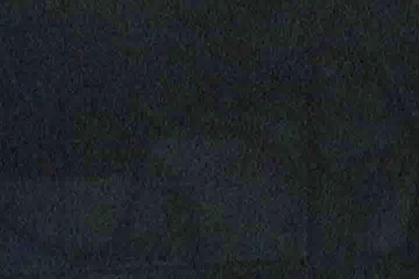 充血監督の深夜の運動会Vol.8 チクビ  98枚 4