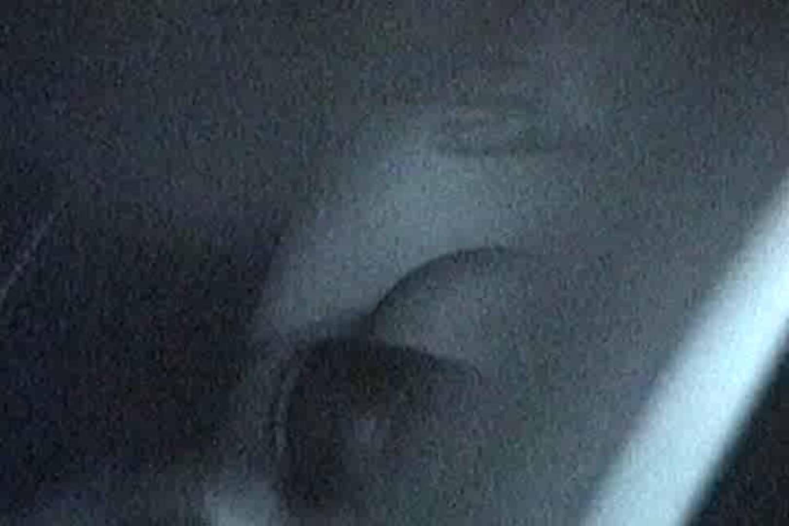 充血監督の深夜の運動会Vol.8 チクビ  98枚 16