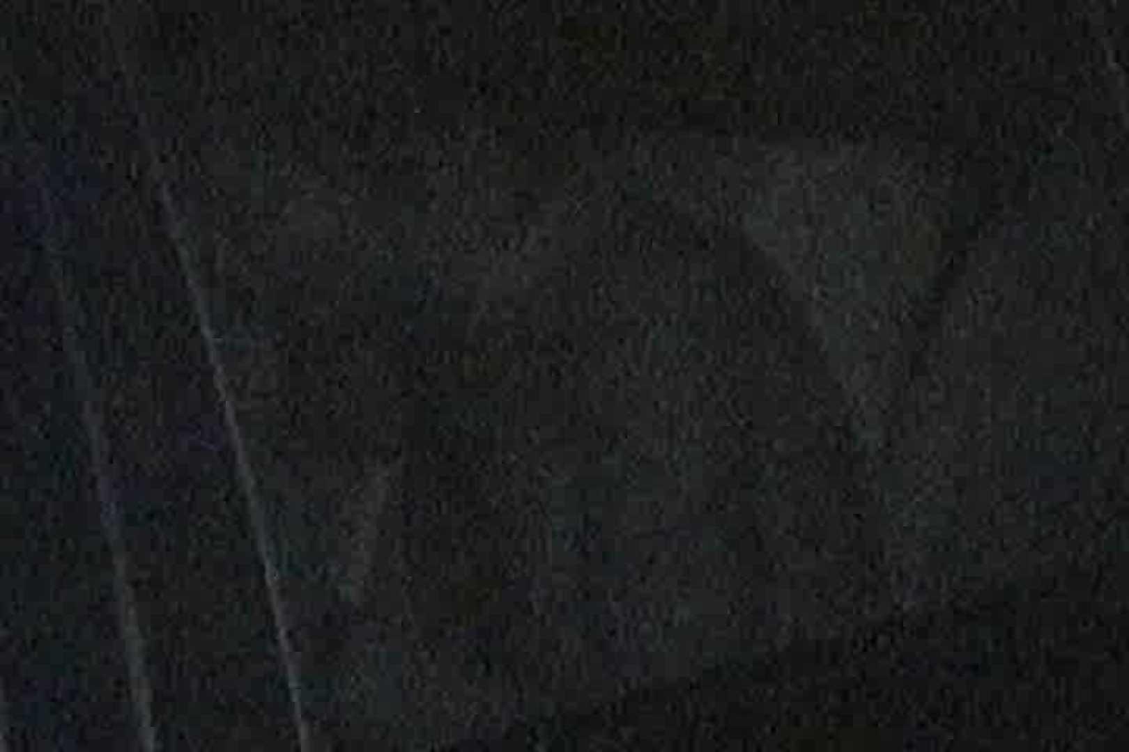 充血監督の深夜の運動会Vol.8 チクビ  98枚 24
