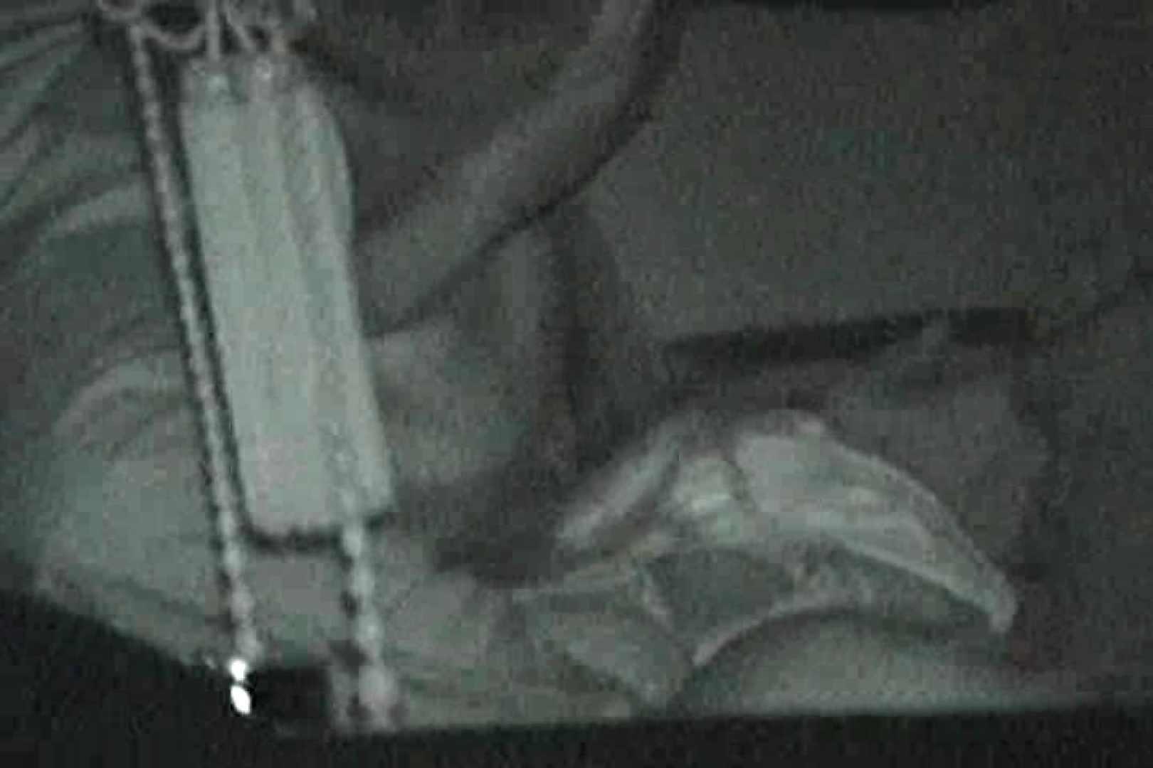 充血監督の深夜の運動会Vol.8 チクビ  98枚 64