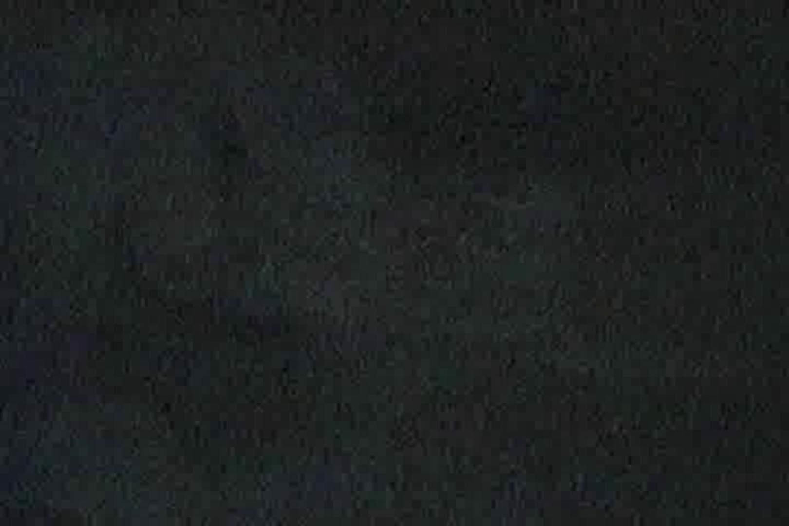 充血監督の深夜の運動会Vol.8 チクビ  98枚 72