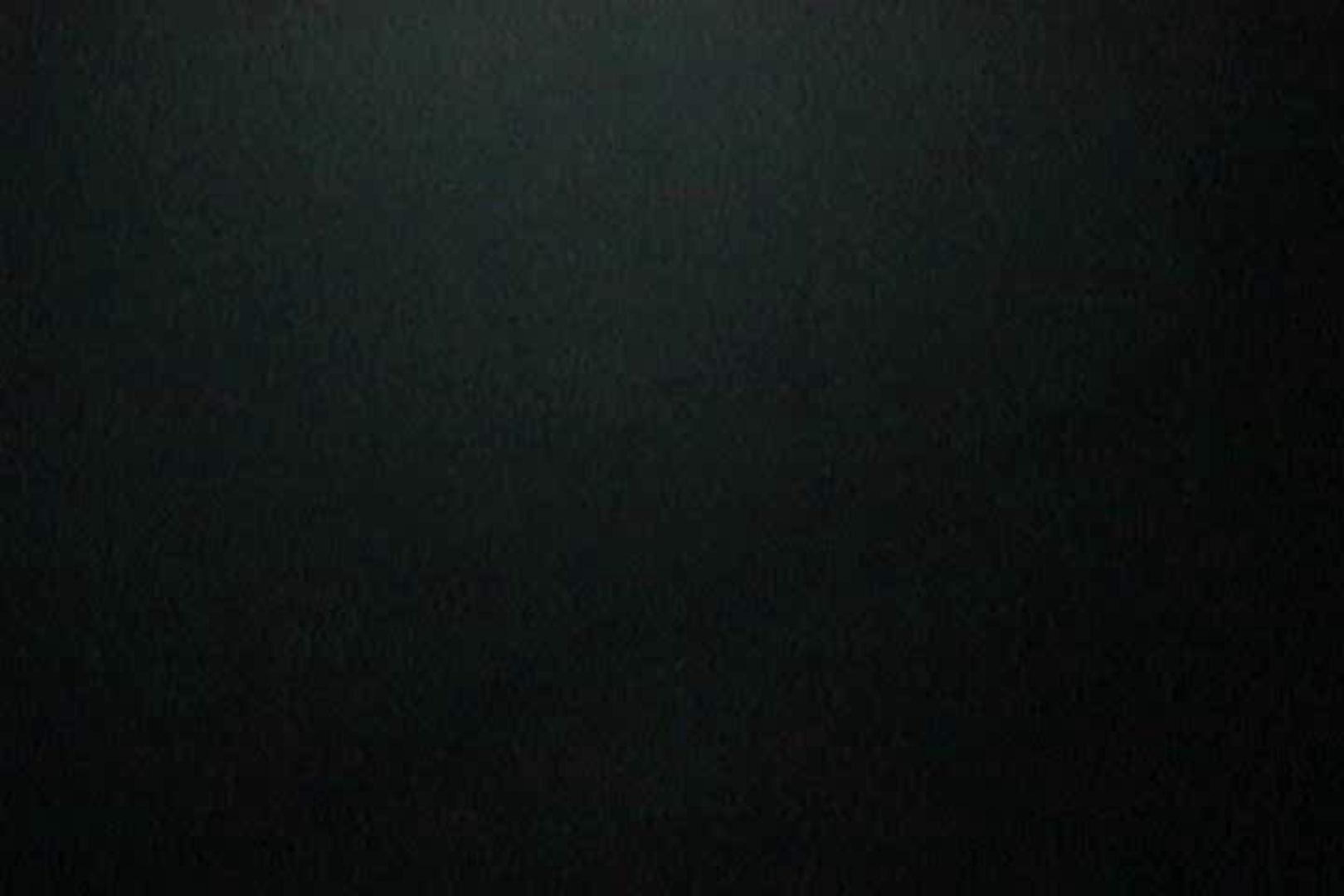 充血監督の深夜の運動会Vol.8 チクビ  98枚 84