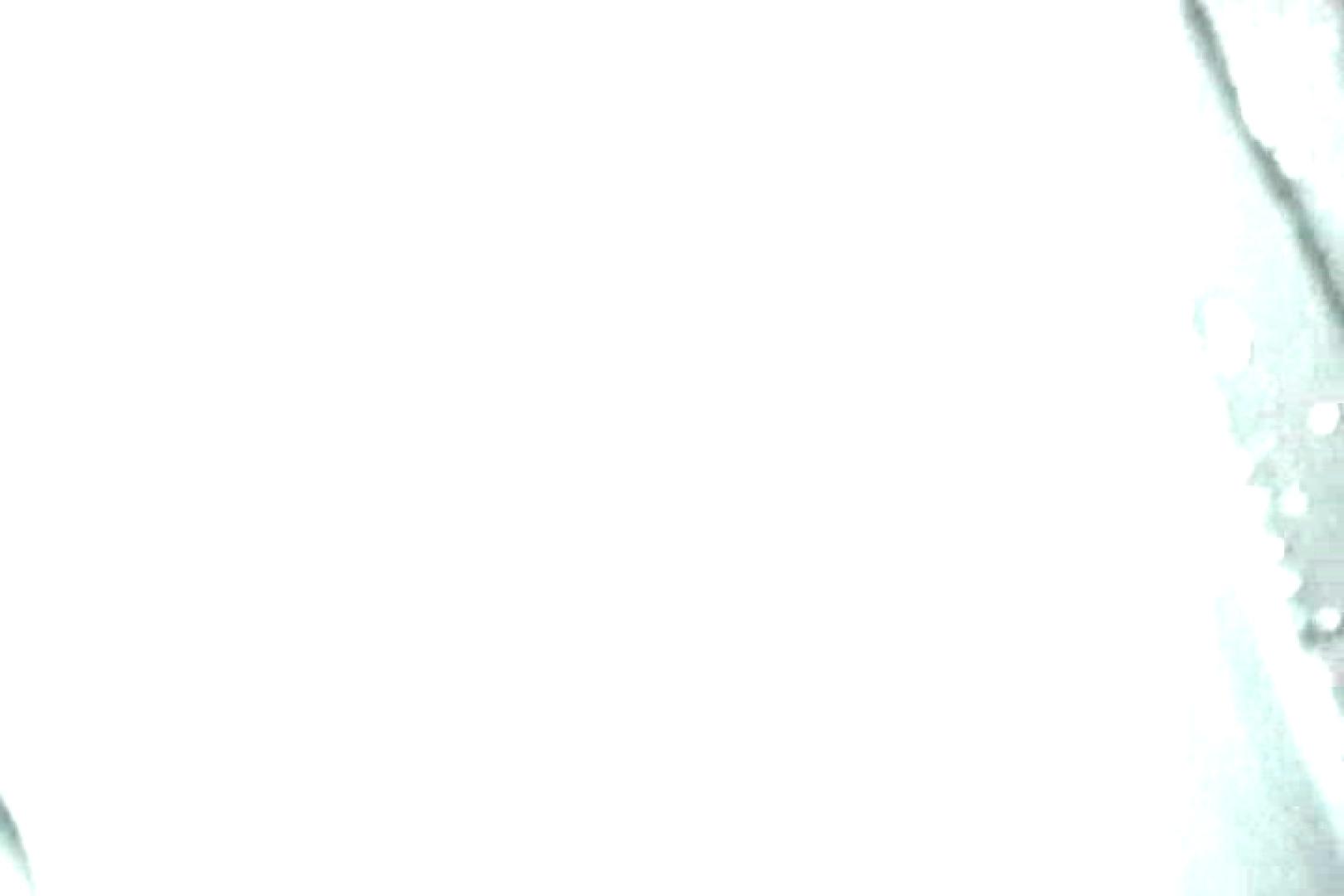 充血監督の深夜の運動会Vol.8 チクビ  98枚 85