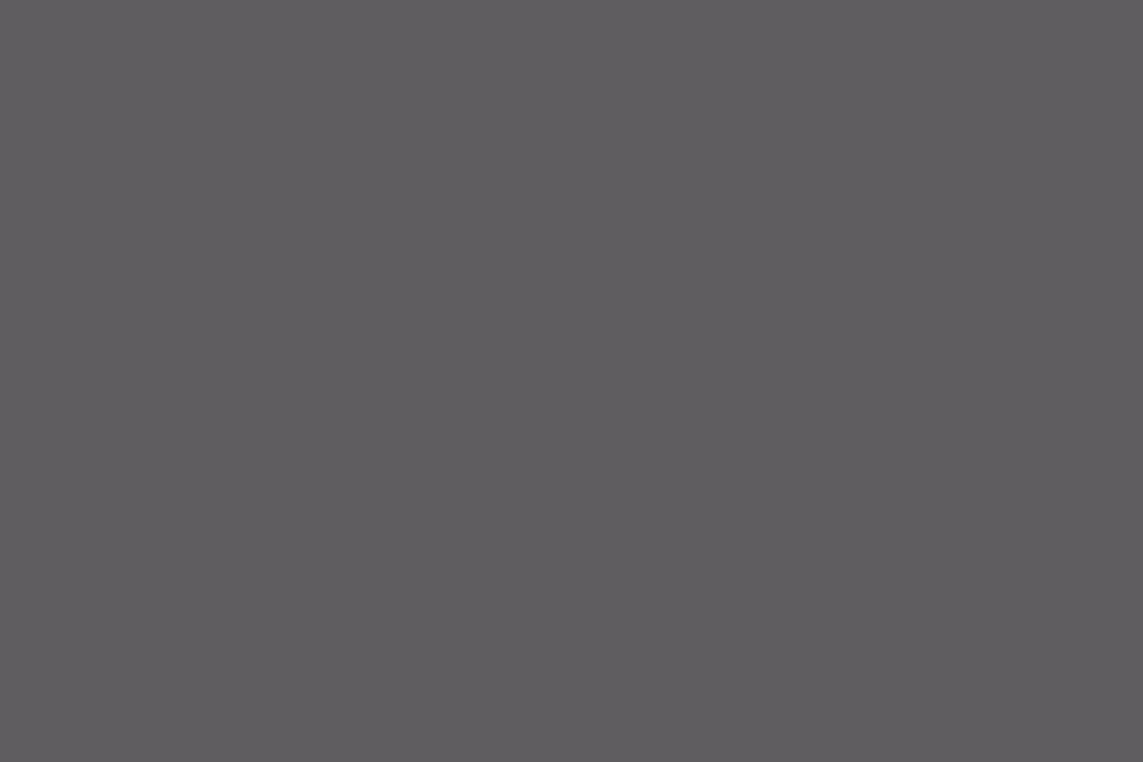 充血監督の深夜の運動会Vol.8 チクビ  98枚 86