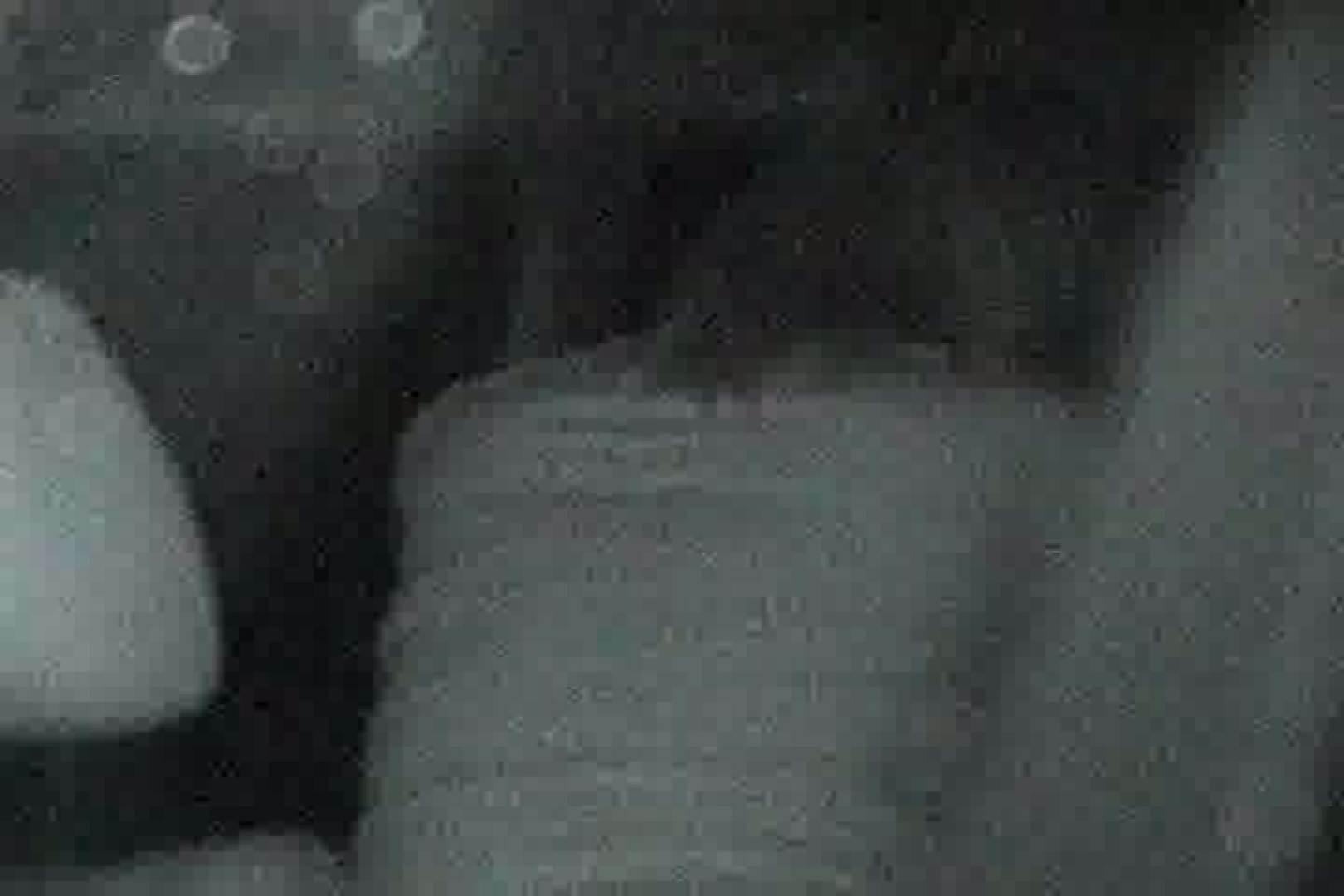 充血監督の深夜の運動会Vol.11 おまんこ  75枚 12