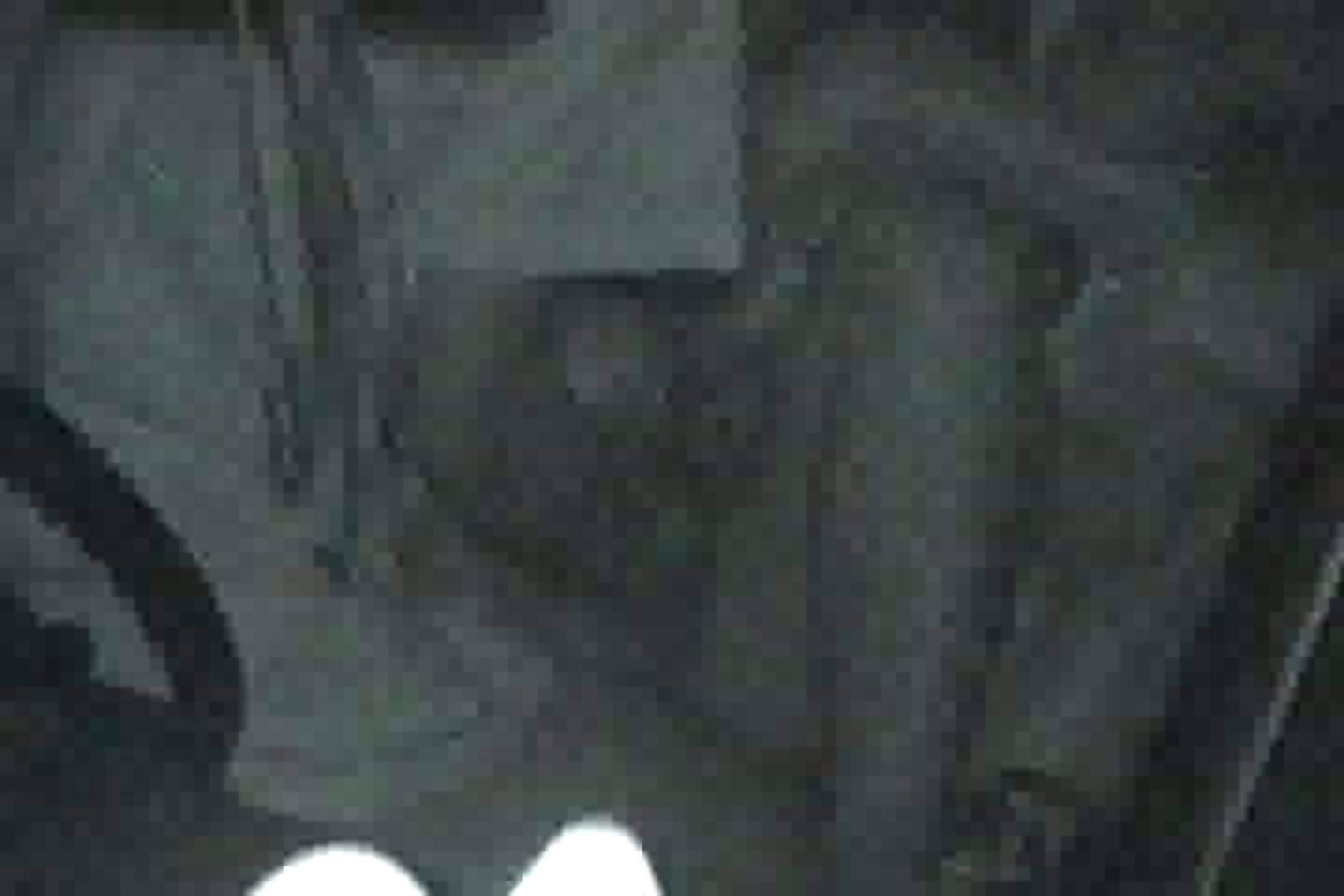 充血監督の深夜の運動会Vol.11 おまんこ  75枚 33