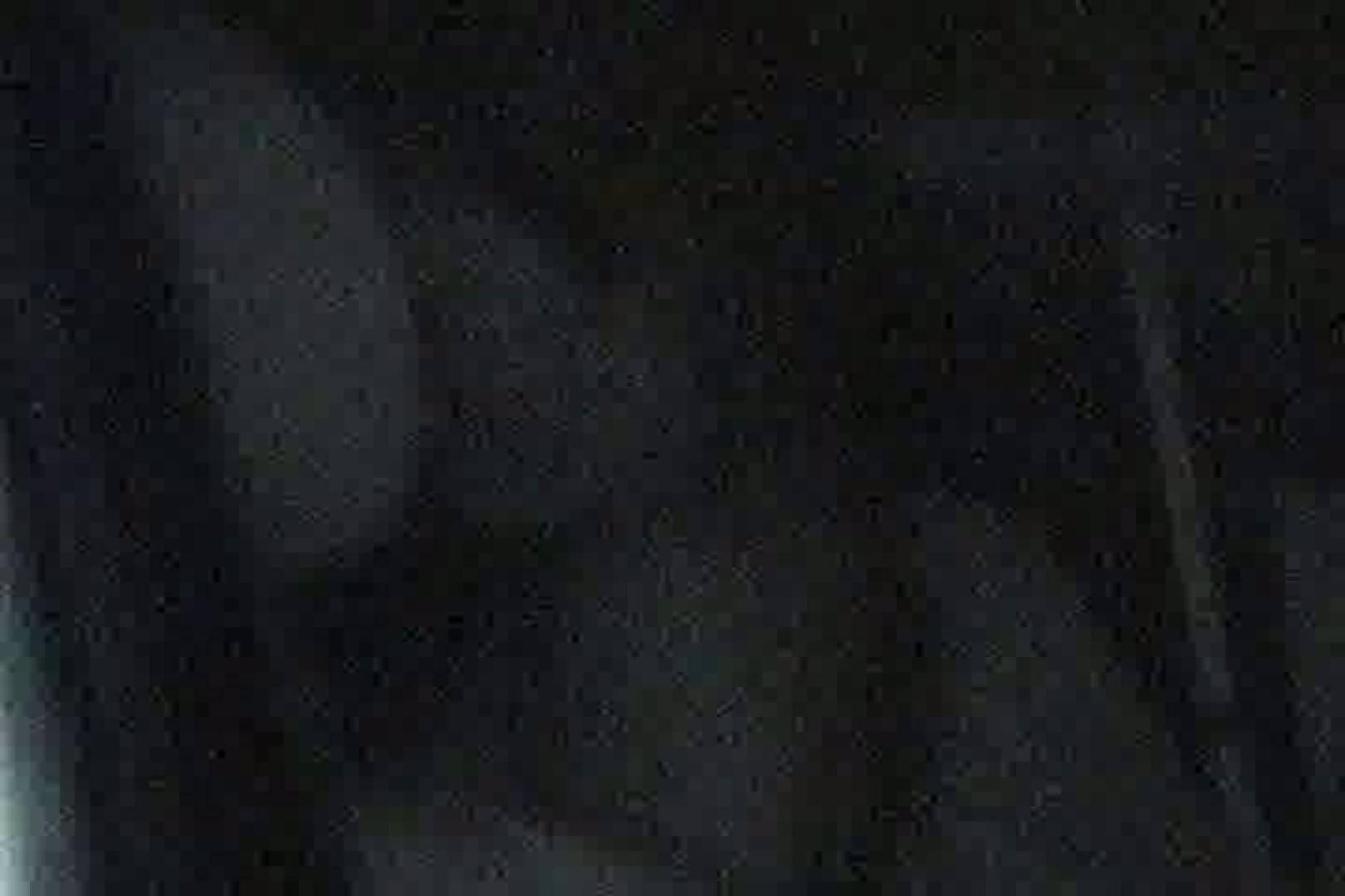 充血監督の深夜の運動会Vol.11 おまんこ  75枚 49