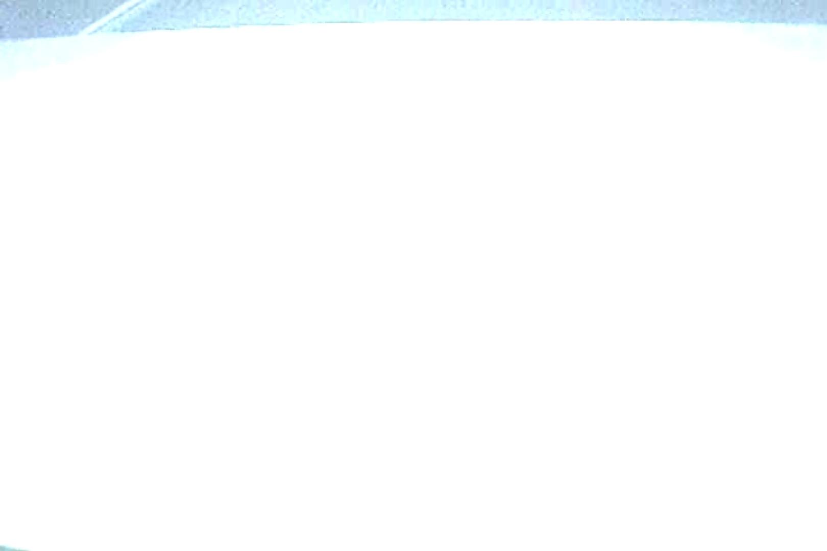 充血監督の深夜の運動会Vol.11 おまんこ  75枚 65