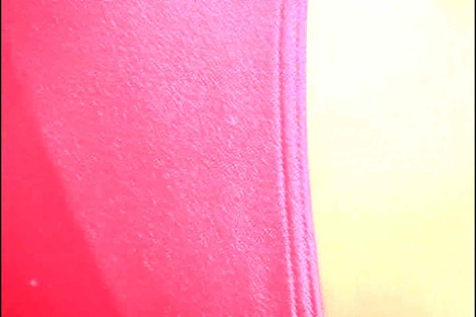RQカメラ地獄Vol.13 OL  67枚 6