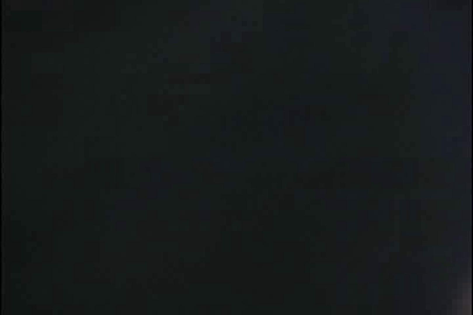 RQカメラ地獄Vol.13 OL  67枚 67