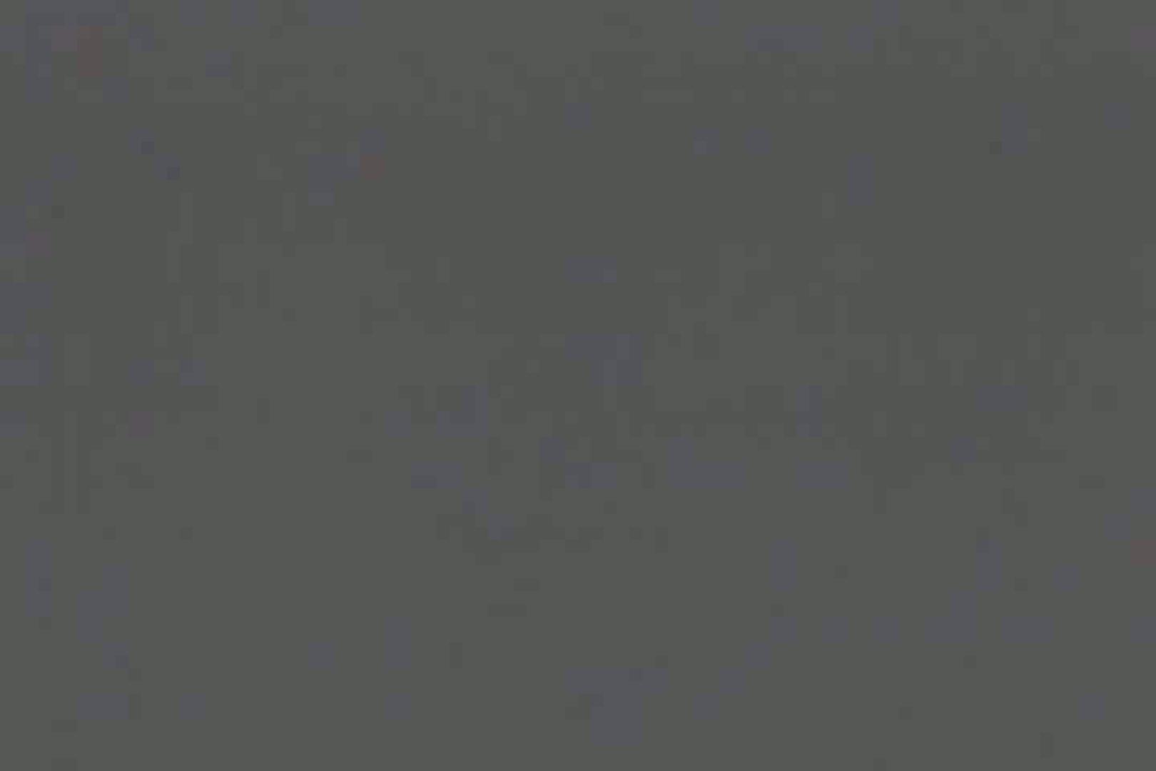 個室狂いのマニア映像Vol.4 OL  102枚 101