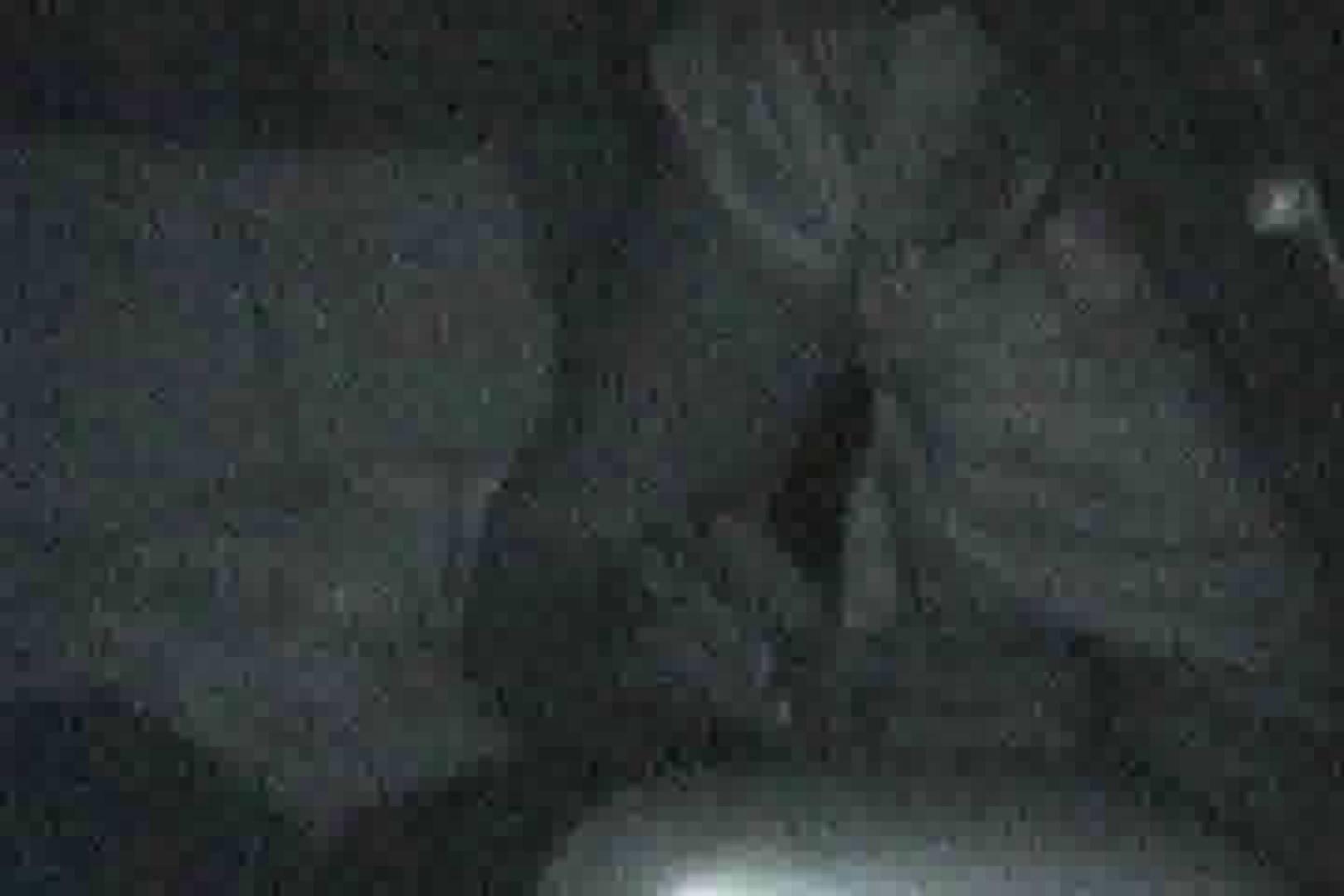 充血監督の深夜の運動会Vol.21 カップル  98枚 16