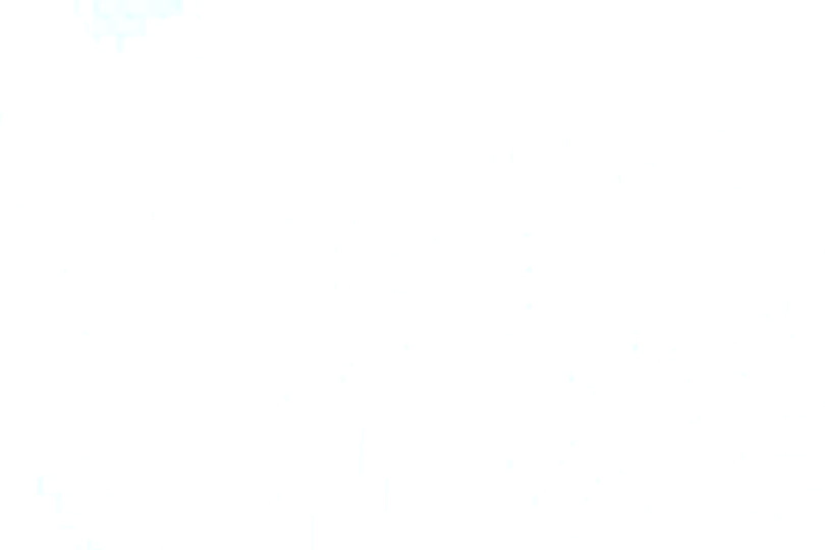 充血監督の深夜の運動会Vol.21 カップル  98枚 57