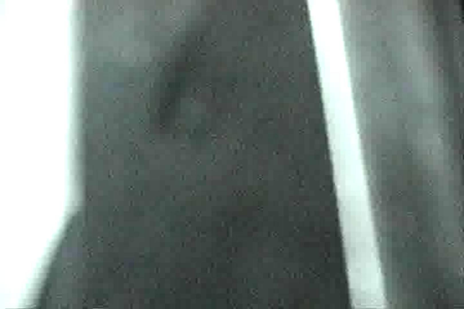 充血監督の深夜の運動会Vol.29 野外  105枚 58