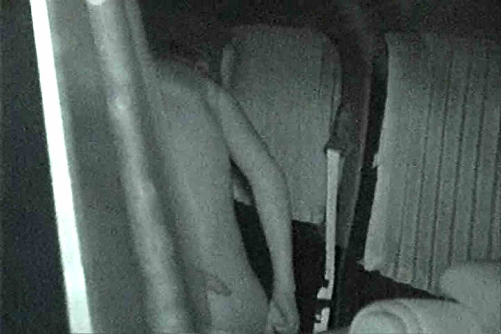 充血監督の深夜の運動会Vol.29 野外  105枚 63