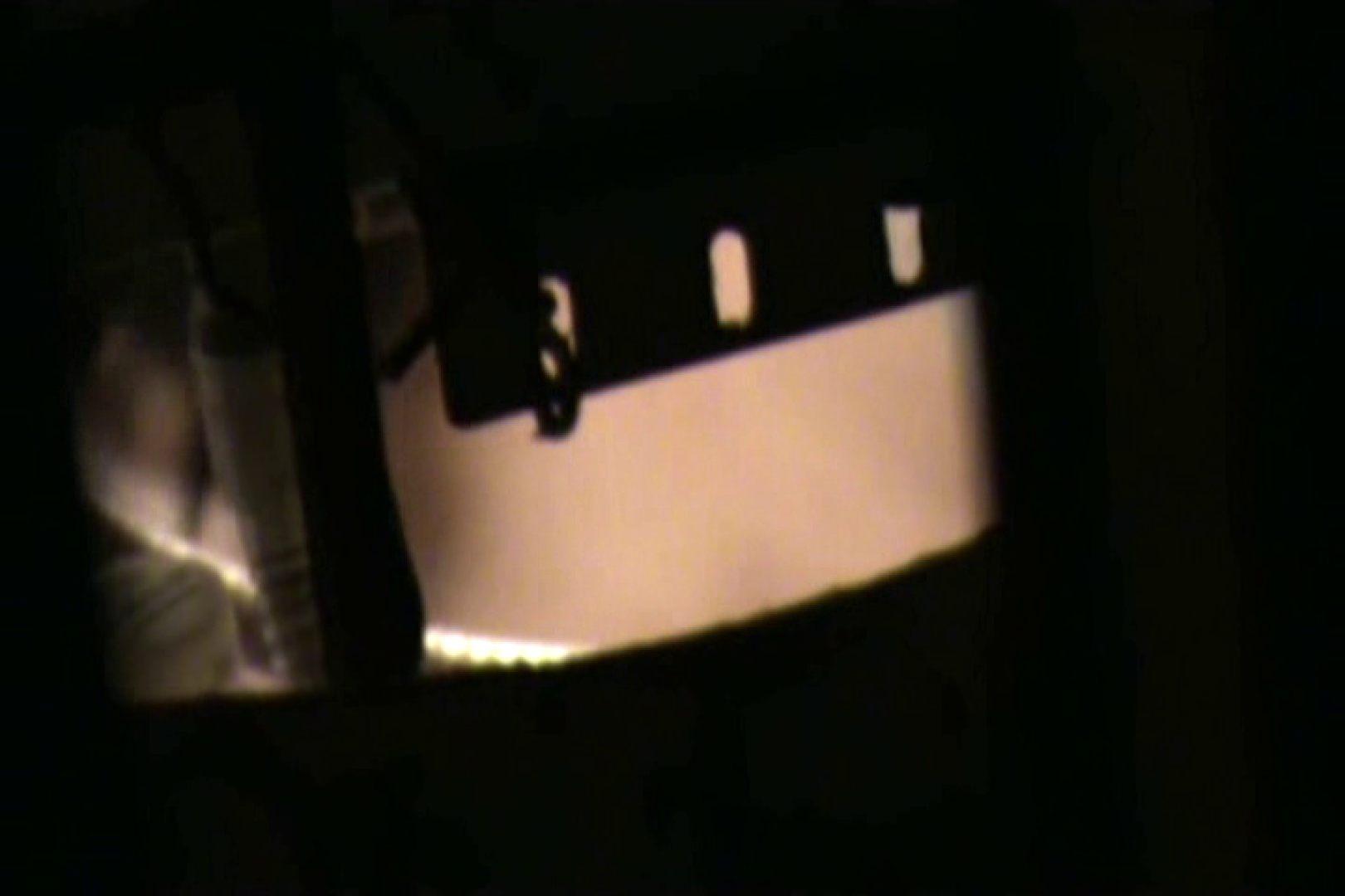 ぼっとん洗面所スペシャルVol.3 洗面所  106枚 7