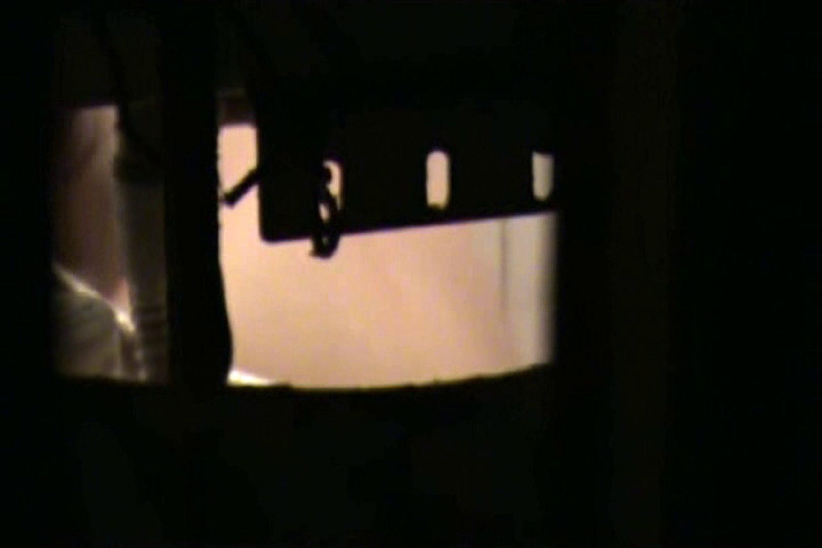 ぼっとん洗面所スペシャルVol.3 洗面所  106枚 13